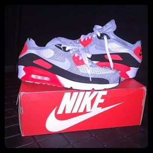 Nike Men's AirMax 90s 9.5